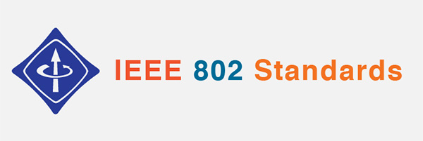 IEEE 802 15 4z UWB for Secure Ranging initiated by 3db gets